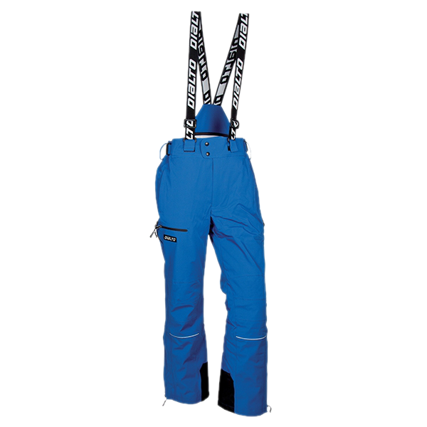 D459 – Superlift Pant