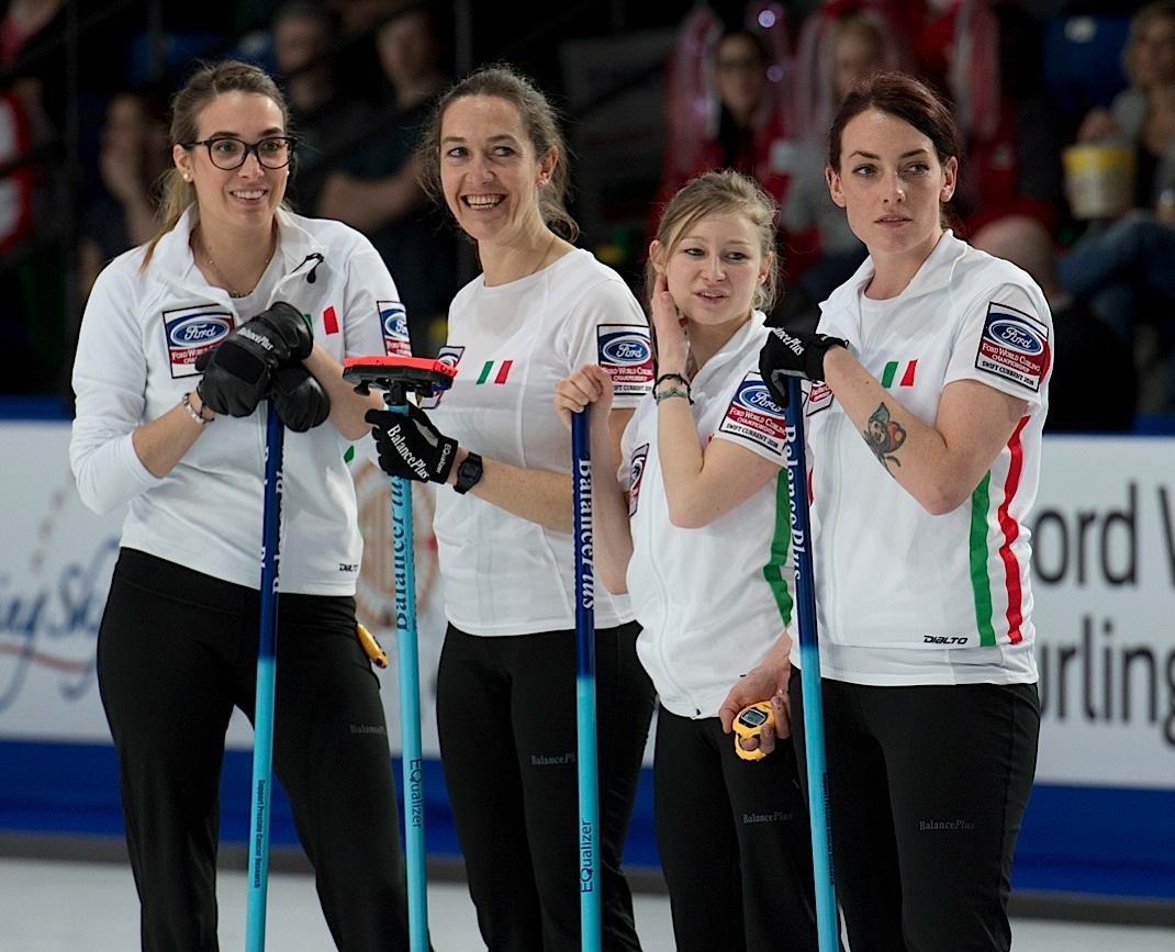 Mondiali-Curling-femminili