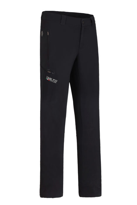 D8531 – Wm's Alexandria Pant