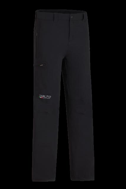 D8095 – Men's BURBANK PANT
